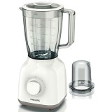 PHILIPS Blender [HR 2108] - Blender
